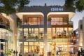 13 tỷ shophouse sổ đỏ lâu dài mặt biển Cam Ranh, 3 tầng, 255m2