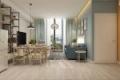 Bán chung cư Marina Suites Nha Trang, 32 tầng, 33-77m2 giá 33 triệu/m2