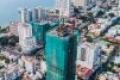 Với 1,8 tỷ - Ocean Gate Residences Nha Trang - Giá chủ đầu tư – 0898.404.189