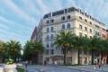 Siêu phẩm khách sạn 60 phòng - Trung tâm Phú Quốc - Mặt tiền tỷ đô 68m - 0907274433
