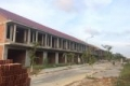 Bán nhà thô mới block C, Huế Green City, Giai đoạn 3