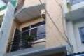 Bán nhà hẻm XH 480 Nguyễn Tri Phương  phường 9 Quận 10 giá 4,990 tỷ tl