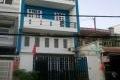Bán gấp căn nhà mặt tiền đường Điện Biên Phủ quận 10 giá: 9.5 tỷ