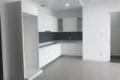 Bán căn hộ chung cư cao cấp Xi Grand Court , Phường 14 , Quận 10