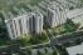 CTL Tham Lương nơi đầu tư và an cư lý tưởng LH Mr: Phước 0938223746)