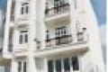 .Cần bán nhà mới xây cao cấp đúc 4 tấm Tô ngọc Vân Q12