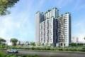 Sở hữu 1 căn hộ 61,10m2  giá tốt 2 tỷ 23, hướng Tây Nam, Tây Bắc phải đến ngay officetel CENTANA.