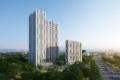 Với 3 tỷ 46 mua được căn hộ 97m2 tại CENTANA,Mai Chí Thọ, 3 PN.