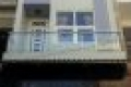 Nhà Bến Vân Đồn, P5, Q4, DT: 5x20m2, giá 11,3 tỷ Liên hệ 01266906141