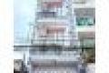 Chú Hai Thạch cần vốn mua bán nên bán rẻ nhà đường Lý Chiêu Hoàng- Quận 6. Diện tích: 149,5m2. Giá 7,5 tỷ. LH  0925.931.506
