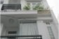 Nhà 2 lầu 80m2 đường Bà Hom giá 2,6 tỷ SHR
