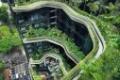Mở bán căn hộ resort biển tại Quận 7, view sông liền kề PMH của CĐT Keppel Land. Dự án đẳng cấp bậc nhất Quận 7, LH: 0936913353