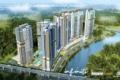 Nhận giữ chỗ căn hộ Phú Mỹ Hưng Q7, CĐT Singapore Keppel Land, TT chỉ 10% 1 năm, cơ hội đầu tư lí tưởng, LH: 0936913353