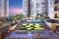 Mở bán căn hộ Saigon Riverside Complex, giá chỉ 1,6 tỷ/căn 53m2, trả trước 230 triệu, CK 3-18%.
