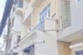 Bán gấp nhà hxh quay đầu 115 Phạm Hữu Lầu, P. Phú Mỹ, quận 7, dt 4 x 14 m. Giá: 5.2 tỷ