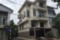 Bán nhà mặt tiền căn góc số 99 đường 40 Tân Quy Đông Q.7, 6x15m, hầm, 2 lầu, 15.6 tỷ.