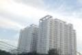 Cần bán gấp CH TARA RESIDENCE 49m2 1PN+1WC GIÁ 1.360 TỶ GIÁ ĐÃ BAO GỒM VAT+ PHÍ SANG NHƯỢNG