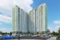 Nhà đất bán Tìm kiếm Hỗ trợ vay ngân hàngHỗ trợ vay ngân hàng Cần bán gấp căn hộ 72m2 (2PN + 2WC) giá 1.650tỷ.dự án newland giá đã VAT+CHUYỂN NHƯỢNG