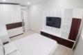 Căn hộ tiện nghi quận 8 các loại căn 1 phòng ngủ ,2 phòng ngủ