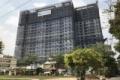 Cần bán gấp căn hộ Tara Residence mặt tiền đường Tạ Quang Bửu Quận 8 giá chỉ 1,3 tỷ (bao gồm thuế phí) LH: 0972806398