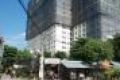 Căn hộ Tara Residence mặt tiền đường Tạ Quang Bửu Quận 8 giá 1,34 tỷ ( bao thuế phí) nhận nhà T12/2018 LH: 0972806398