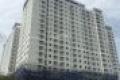Căn hộ 2PN - 2WC 81m2 dự án Tara Residence mặt tiền đường Tạ Quang Bửu Quận 8 giá 1,9 tỷ (bao thuế phí) nhận nhà tháng 12/2018 LH: 0972806398