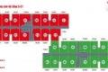 Dự án High Intela tiềm năng, sở hữu vị trí vô cùng chiến lược