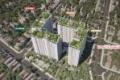 Cần Tiền bán gấp căn hộ Tara Residence 1PN 57m2 bao thuế phí