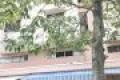 Bán căn hộ tầng trệt chung cư Đồng Diều đường Cao Lỗ Phường 4 Quận 8