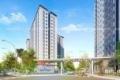 Shophouse Duplex giá rẻ Dự Án Topaz Home 2 Quận 9 chỉ 30tr/m2, LH 0907336890