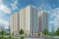 Safira Khang Điền mỡ bán căn hộ cao cấp từ 1-2-3 phòng ngủ, 2 phòng vs, 5 phút ra Mai Chí Thọ
