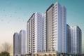 Akari City MT Đại Lộ Đông Tây giữ chổ đợt 1 ưu đãi lớn nhất Nam Long 1.39 tỷ/căn - 0908.086.449
