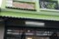 bán căn nhà 1 lầu đường Gò Xoài, 72m2, sổ riêng chính chủ