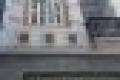 Bán nhà ngay chợ Bình Thành,SHR,Bình Hưng Hòa B, Bình Tân