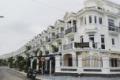 Mở bán 7 căn Nhà Phố LK Mặt tiền Bùi Tư Toàn ,Quận Bình Tân Giá: 4,3 tỷ DTSD: 300m2 LH Ms.Nhung