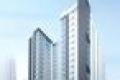 Căn hộ C.T Plaza Nguyên Hồng, trung tâm khu vực Gò Vấp, Bình Thạnh, Phú Nhuận
