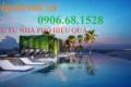 Bán Khách sạn MT Đào Duy Anh, Phú Nhuận, DT: 12X20M, GIÁ 37.5 TỶ