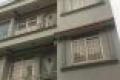 MT Lưu Nhân Chú 90tr/m TB, 91m, 9 Phòng Cho Thuê 8.25 Tỷ.