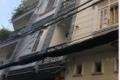Cần bán gấp Nhà 2 Mặt HXH 7m thông khu Nguyễn Bặc P.3.