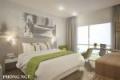 Bán căn hộ gần sân bay, cuối năm nhận nhà, nội thất đầy đủ, giá tốt nhất thị trường.