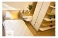 cân bán gấp căn hộ 2 PN mặt tiền đường âu cơ hổ trợ vay 70% LH: 0938901316