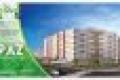 Bán căn 1 PN – 50M2 ,Topaz Celadon City , giá 1 tỷ450 nhận quà liền tay , ở liền. Liên hệ: 0901.84.99.78