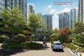 Cần sang nhượng gấp chung cư dự án celadon city giá rẻ (dt.2pn+2wc=71m2)  giá 2.6ty Rất mong quý khách quan tâm và đến thăm dự án