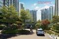 •Nóng mở bán chung cư Khu A4 diamond dự án celadon city. Đặt cọc giữ chỗ lhe 0979.22.11.33 Nghĩa