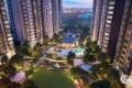 Chính chủ cần bán căn hộ Emerald Celadon City 104M2 (3pn+2wc) giá chỉ 3.3 tỷ, sắp nhận nhà. LH: 0979.22.11.33