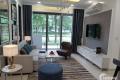 Bán căn hộ Celadon city Khu Emerald 71m2 ( 2PN, 2WC) giá chỉ 2,5 tỷ