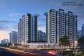 •Chính chủ Sang nhượng lại căn hộ cao cấp khu B emerald celadon city giá 2,56 tỷ Q4/2019 nhận nhà, LH 0979.22.11.33