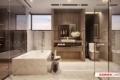 mở bán căn hộ hạng sang nhất quận Tân Phú dự án celadon city