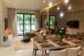 Chính chủ cần bán căn 2PN, 2WC, 71.2m2 - 2.65 tỷ khu Emerald Tân Phú