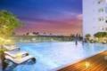 bán 1 số căn giá tốt dự án moonlight residences hổ trợ vay 70% bàn giao nhà quí 2/2019